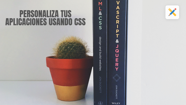 CSS en Apex
